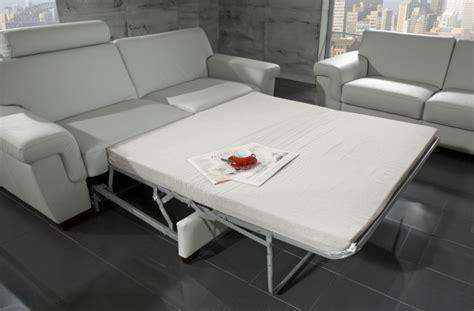 appui tete canapé appuie tête canapé fitforme