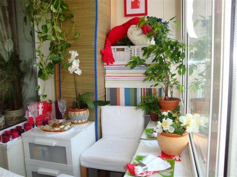 laterne fã r balkon pflanzen in nanopics coole ideen fã r balkon pflanzen einen garten auf balkon gestalten