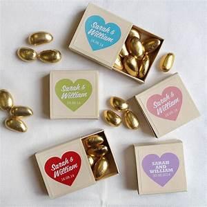 wedding favors chocolate wedding favors truffles With personalized chocolate wedding favors