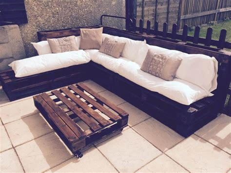 bed frame and mattress set outdoor pallet sectional sofa