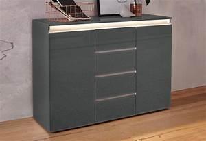 Kommode 120 Cm : tecnos mailand kommode breite 120 cm kaufen otto ~ A.2002-acura-tl-radio.info Haus und Dekorationen