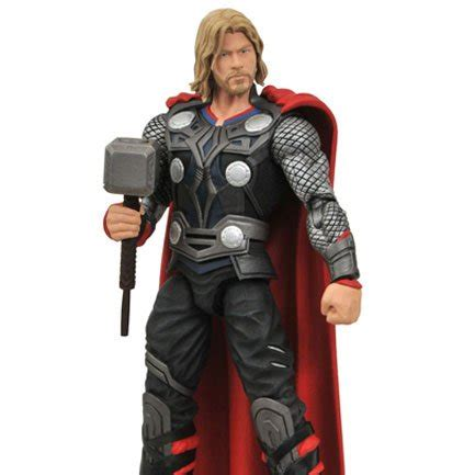 perfect gift for comic book fan gifts for comic book movie fans popsugar entertainment