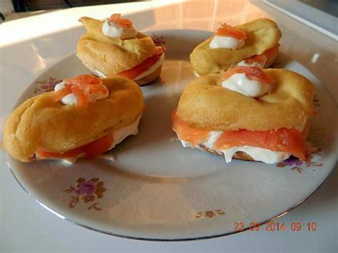 saumon boursin cuisine pretty recette boursin cuisine images gt gt recette de tarte