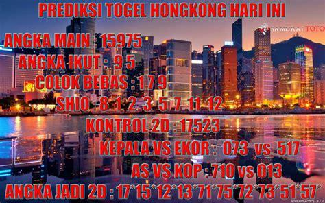 togl hk mlm  keluaran hk data hk togel hongkong pengeluaran hk hari   angka