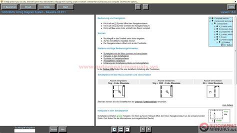 bmw wds v15 wiring diagram wiring database