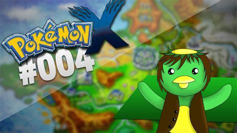 pokemon   roller blades lets play pokemon