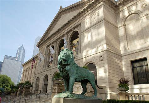local guides   art institute  chicago homeadvisor