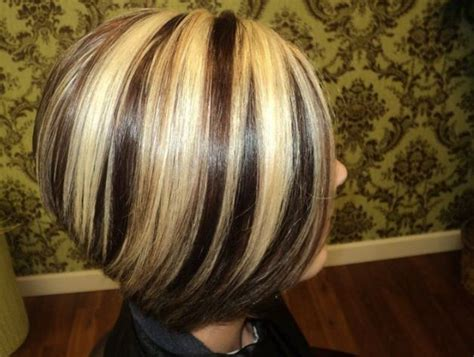 11499 Best Bob Hair Images On Pinterest