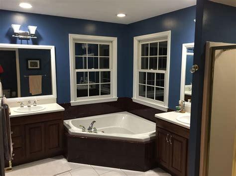 Bathroom Remodel Ideas Corner Tub