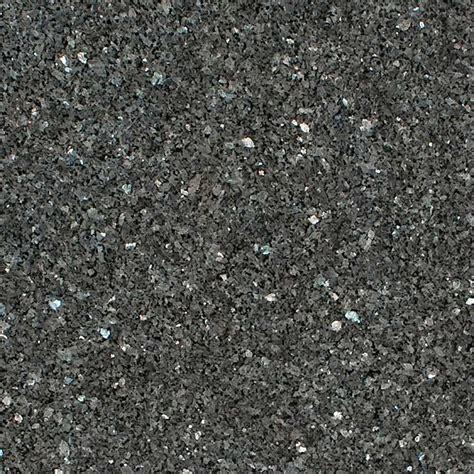 blue pearl granit blue pearl silver granite granite countertops granite tile