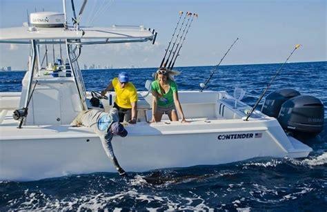 alabama offshore fishing spots gulf gps fishing maps