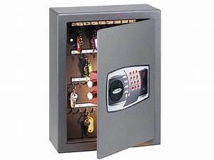 Coffre Fort Pour Telephone : coffre pour cles et trousseaux de cles contact acgd ~ Premium-room.com Idées de Décoration