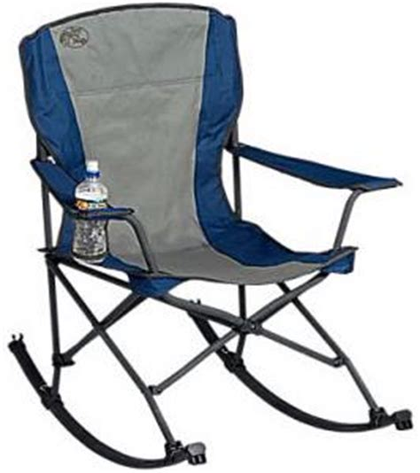 rocking chair design folding rocking chair bass pro shops