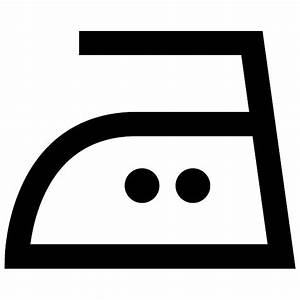 Clothing Care Symbols Vector At Getdrawings