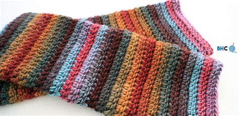 beginner crochet leg warmersvideo tutorial   pattern