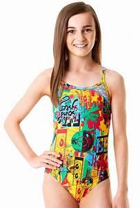 Daxon Maillot De Bain : maillot de bain fille 96 propositions ~ Melissatoandfro.com Idées de Décoration