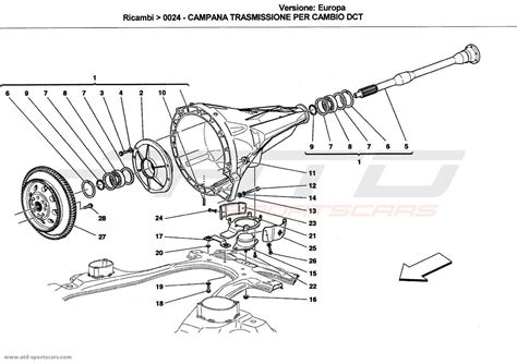 honda civic spark wire diagram imageresizertool