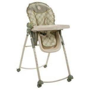 safety 1st disney serve n store high chair reviews viewpoints