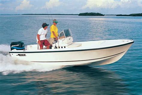Fishing Boat Jobs Reddit by Any Sa Redditors Wanna Go Fishin Sanantonio