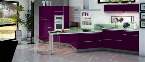 modele cuisine equipee lapeyre modele cuisine equipee cuisine en image
