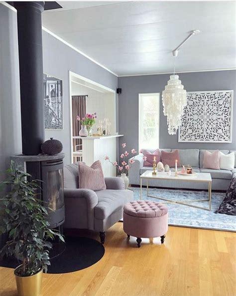 top  salon couleur une decoration de salon elegante est