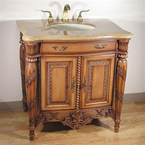Bathroom Sink Furniture  Raya Furniture