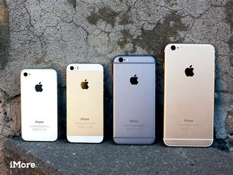 when did the iphone 5s come out how to sell your iphone imore