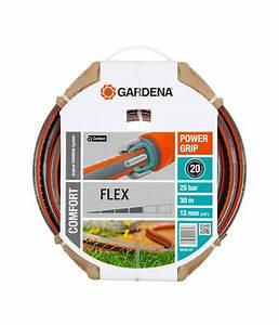 Gardena Schlauch 30m : gardena comfort flex schlauch 1 2 39 39 30 m dehner ~ Eleganceandgraceweddings.com Haus und Dekorationen