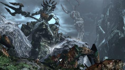God Of War Kratos Zeus Final Fight Part Youtube Lesbian