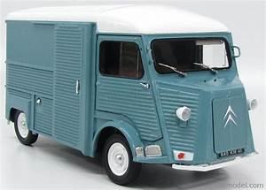 486 best Model cars images on Pinterest
