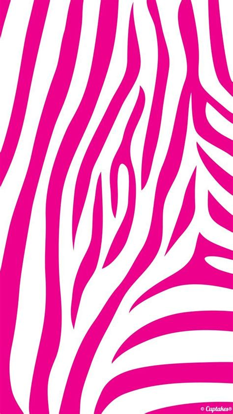 Animal Print Iphone 5 Wallpaper - pin by perry on animal prints ash s