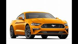 2019 Mustang Gt For Sale Cargurus   Convertible Cars
