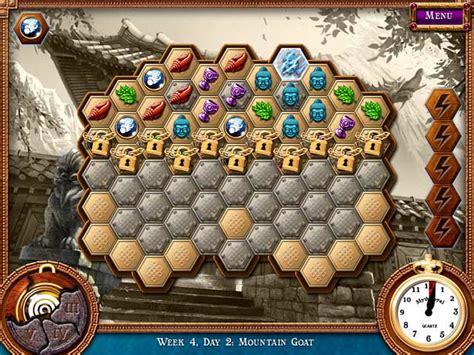 Midnight Castle - Big Fish Games Forums