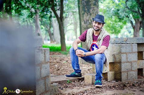 outdoor portrait photographs  man  clickstoremember
