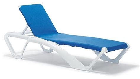 mesh chaise lounge chairs resort stacking mesh outdoor chaise patio furniture