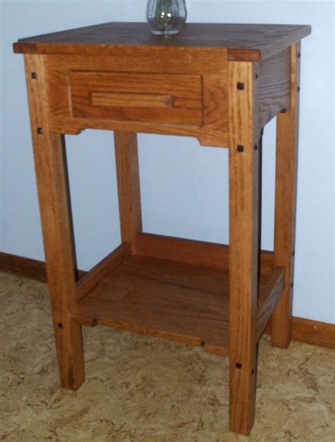 wood work woodworking  table plans  plans