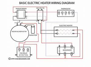 Electric Heater Wiring Diagram from tse2.mm.bing.net