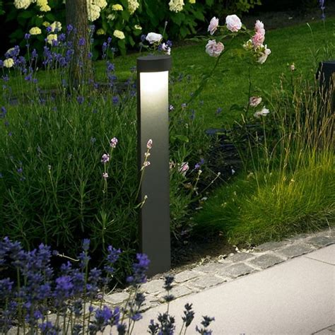 top 10 modern led outdoor lighting design necessities