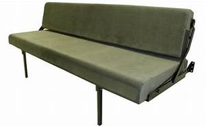 wall mount fold out sofa sleeper blazin belltech With wall mounted sofa bed