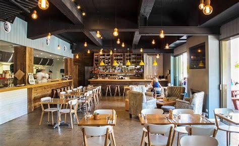 cafes restaurants  rosebery alexandria