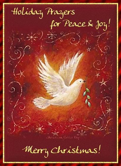 Christmas Religious Season Giving Writing Gifs Graphics