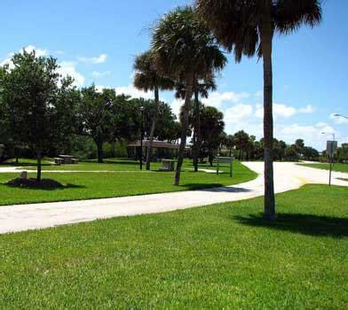 riverside park riverwalk visit vero beach fellsmere sebastian