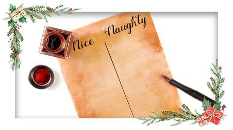 nba christmas day  whos  santas naughty list