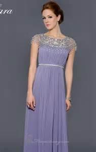 Long Design Dresses