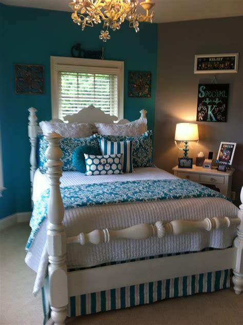 Black And Turquoise Bedroom Decorating Ideas Savaeorg