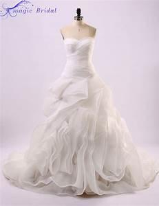 vestido de noiva princesa plus size ivory wedding dress With plus size princess wedding dresses