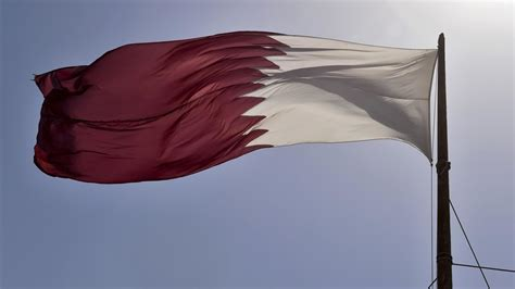 КатегорияЭнергетические компании Катара — Википедия