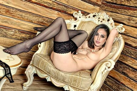 Cecilia nackt Rodriguez Cecilia Rodriguez