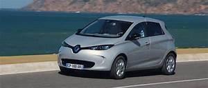 Choix Voiture : choix voiture electrique dm service ~ Gottalentnigeria.com Avis de Voitures