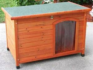 wood dog crate cover plans woodworking projects plans With wood dog crate cover plans